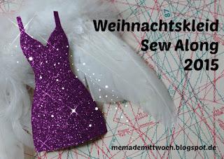 memademittwoch.blogspot.de/2015/11/weihnachtskleid-sew-along-2015.html