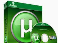 uTorrent 3.4.1 Build 31139 Full Version