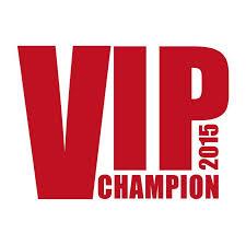 VIP CHAMPION CAPRI 2015 GOSSIP EVENTO
