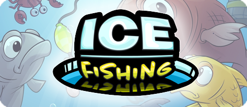 Club Penguin Ice Fishing cheats