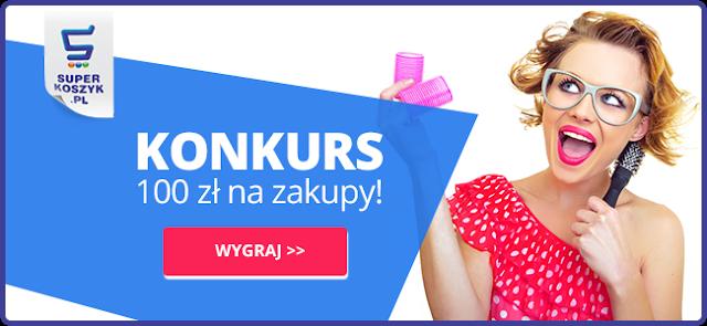 http://superkoszyk.pl