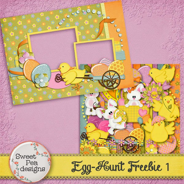 http://www.sweet-pea-designs.com/blog_freebies/SPD_Egg_Hunt_1.zip