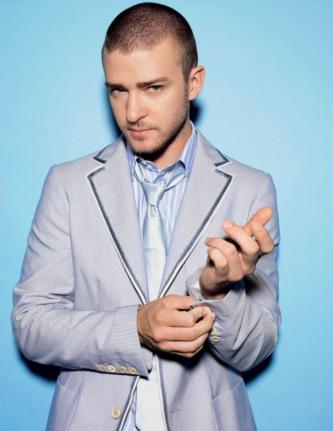 http://2.bp.blogspot.com/-xQpURC8MvBk/Tr-n35luXnI/AAAAAAAAALk/VuolqPq59tg/s1600/Justin+Timberlake-0038.jpg