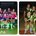 Na segunda rodada do I torneio Imprensa de futsal, três grandes movimentam o Sábadão!