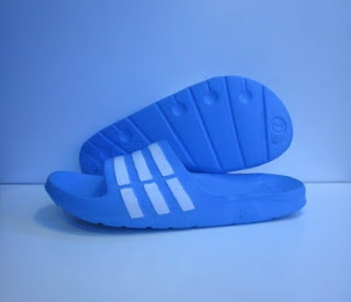 Adidas Duramo Online, Sandal Adidas Duramo Murah, Toko Adidas Duramo, Jual Adidas Duramo