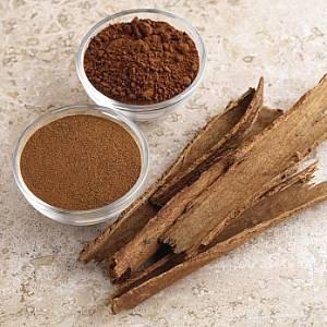 القرفة...وقاية وصحة وعافية - cinnamon