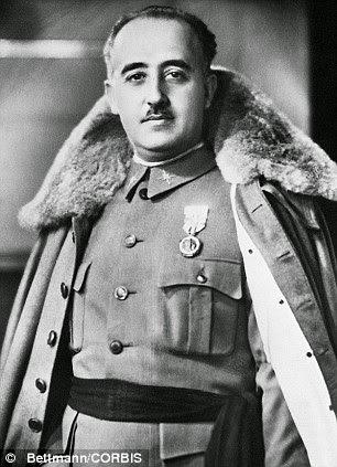 juan eslava galan historia guerra civil no va gustar nadie: