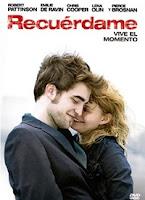 Recuérdame (2012)