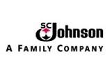 Lowongan Kerja 2013 Terbaru Februari Johnson Home Hygiene Products
