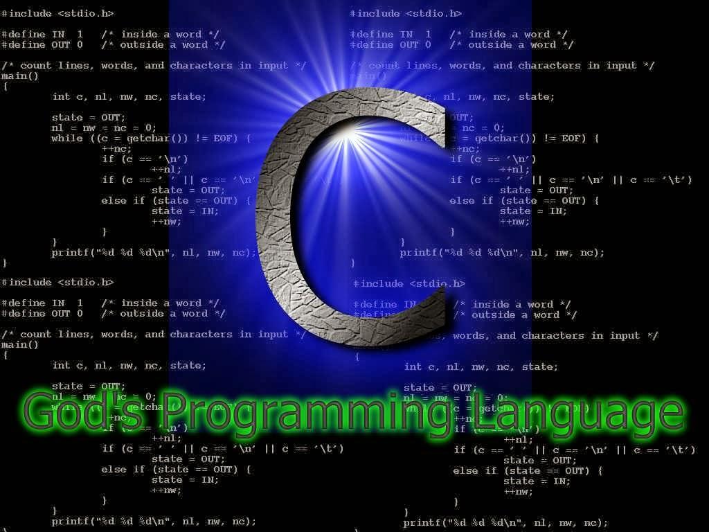 Cara install borland turbo c menggunakan dosbox di ubuntu Online compiler turbo c