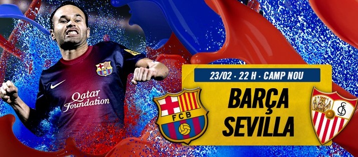 Image Result For Ver Partido De Getafe Vs Barcelona En Vivo Por Internet