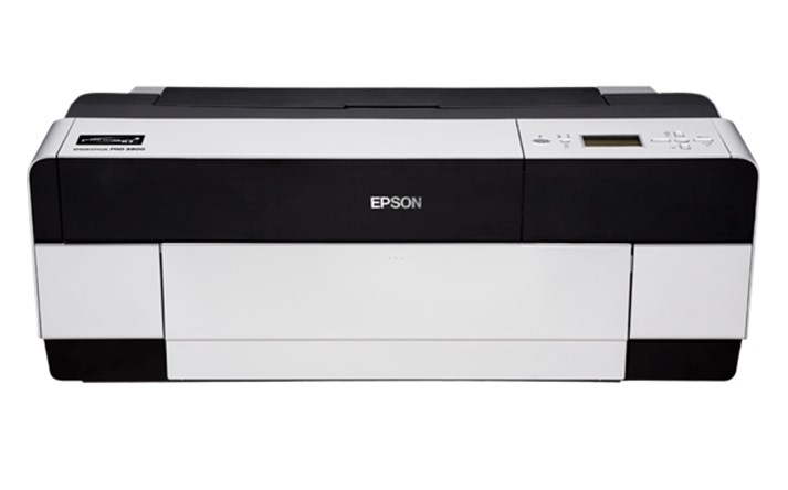 Epson Stylus Pro 9600 Software & Driver Downloads For Windows And Mac