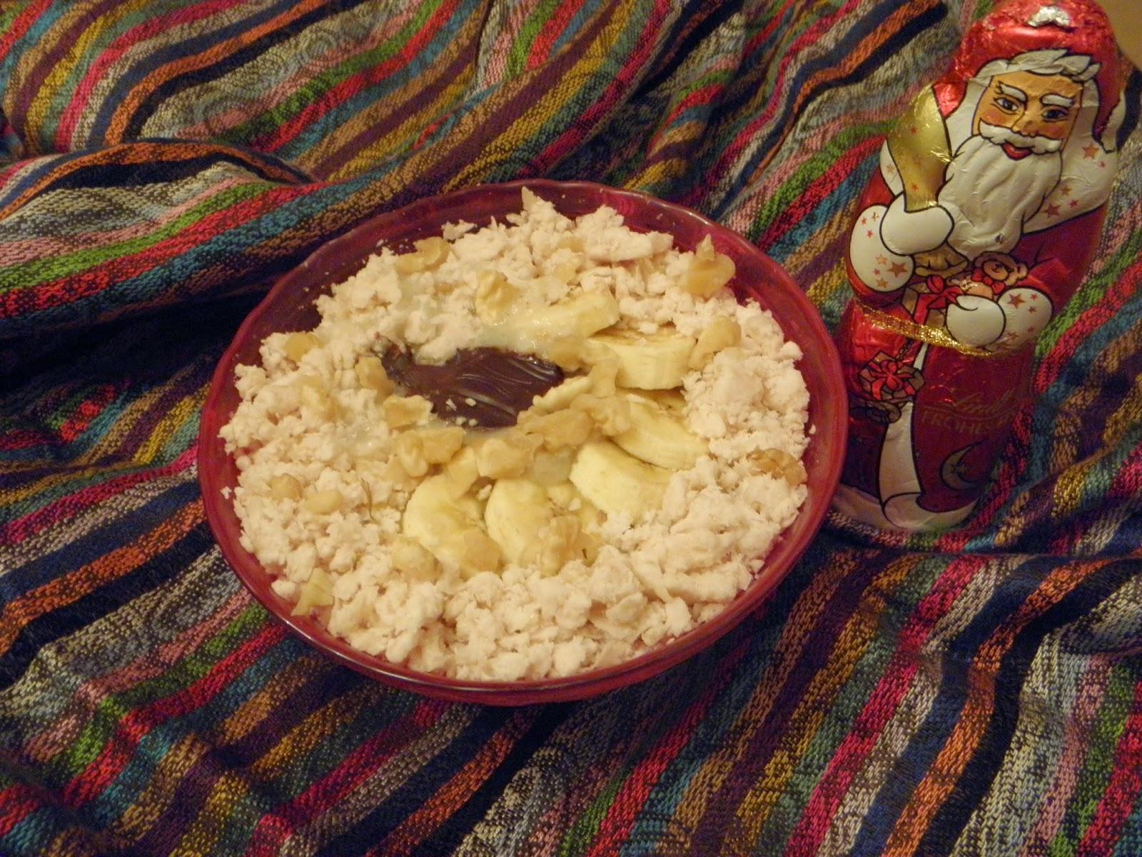 http://iwonka-bloguje.blogspot.com/2014/12/czekolada-witamy-mikoaja.html
