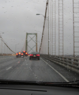 halifax macdonald bridge old bridge