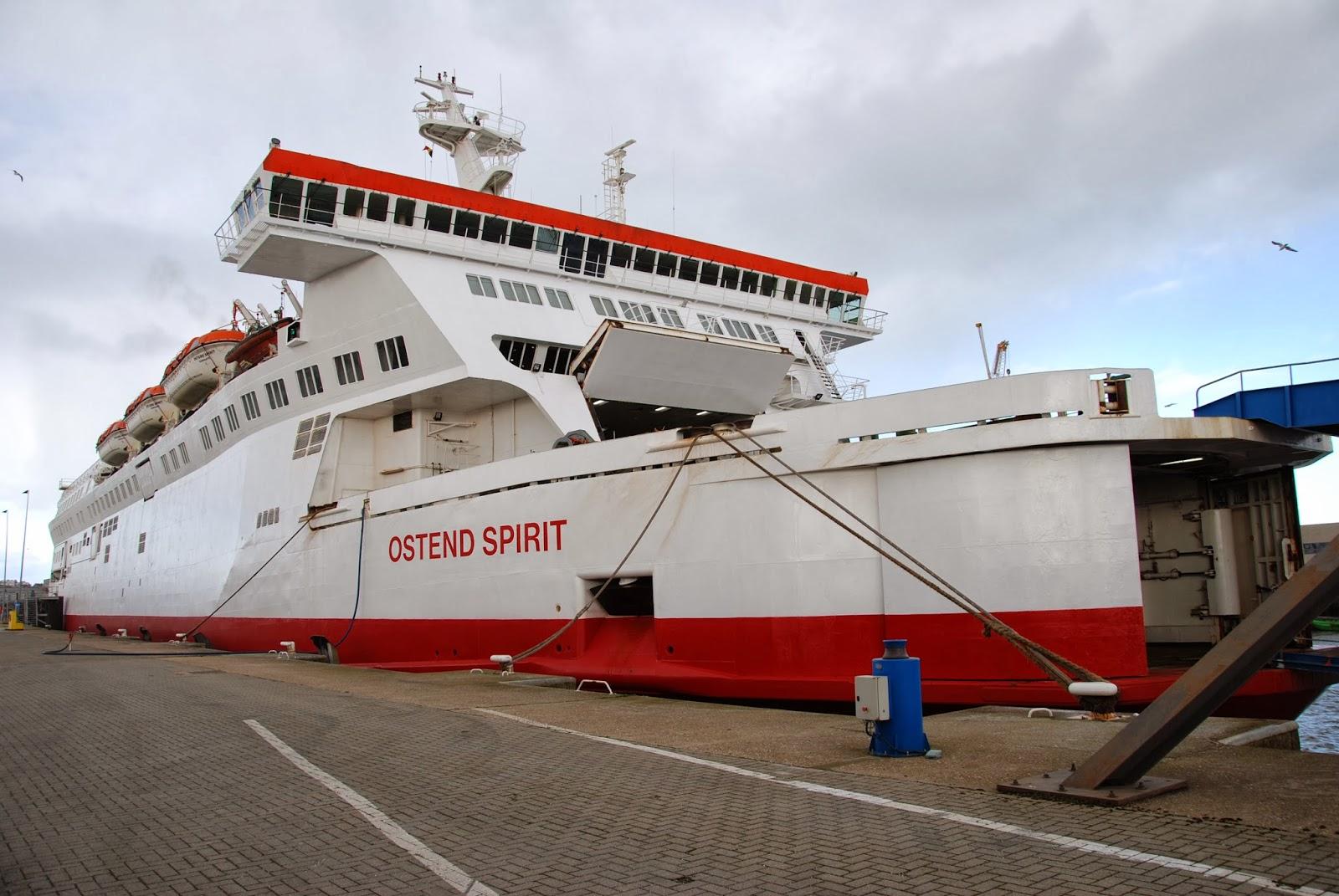 Un ferry turc en fin de course Bruges+and+Ostende+Spirit+6.2.2013+045