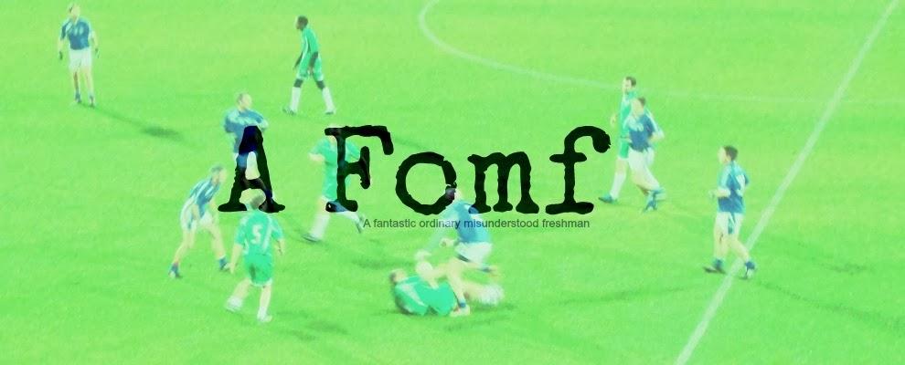 A Fomf