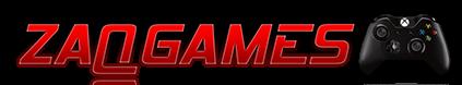 ZaqGames - Só Melhores Jogos