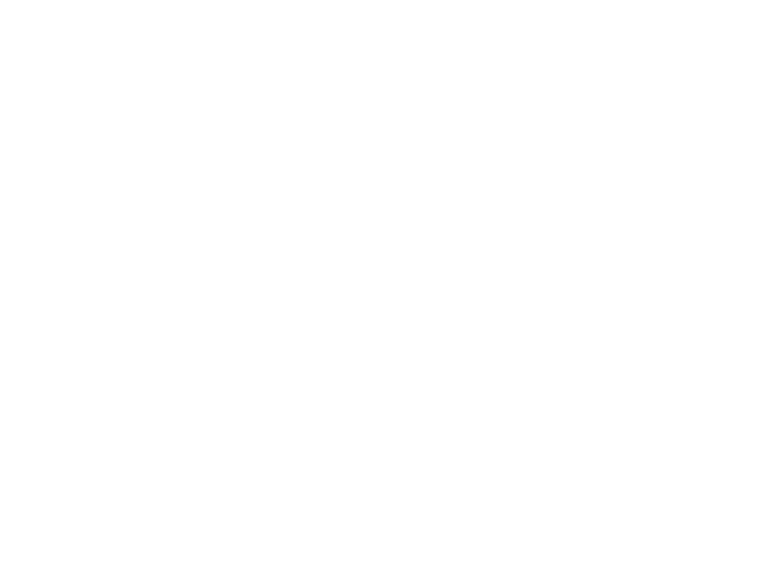ian arthur spaeth degree project