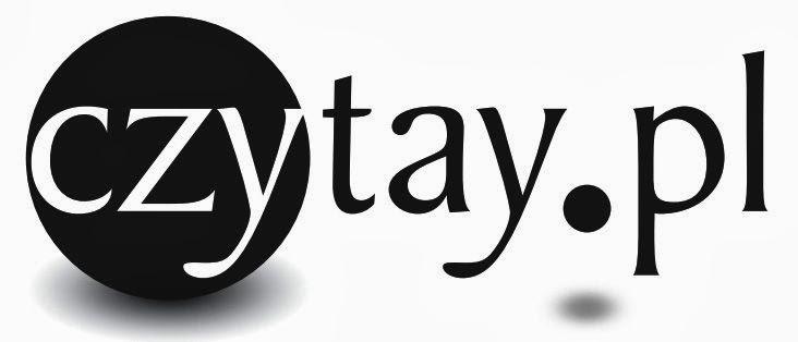 www.czytay.pl