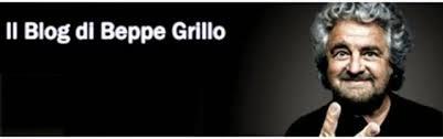 BLOG di Beppe Grillo
