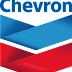 Lowongan Kerja Terbaru PT. Chevron Pacific Indonesia Juli 2013