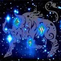 Consulta tu horóscopo Tauro Octubre