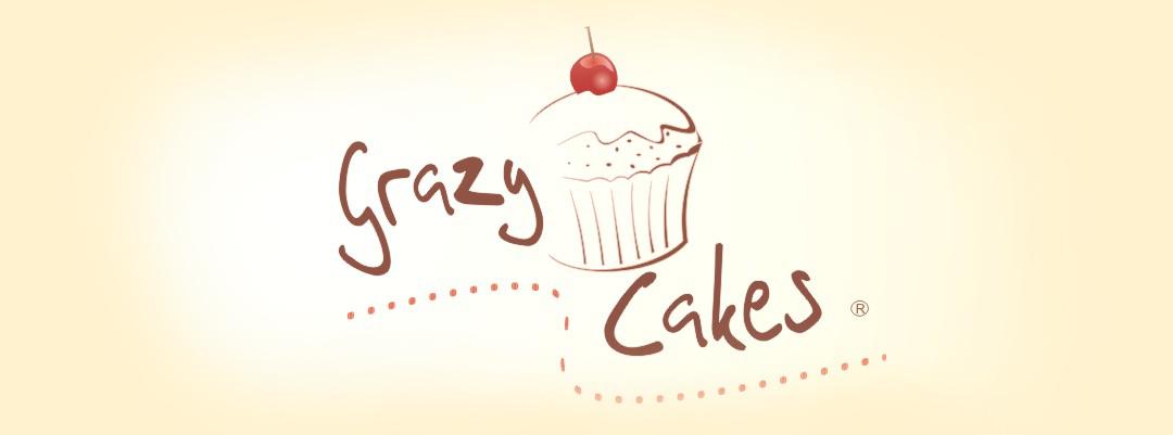 Grazy Cakes