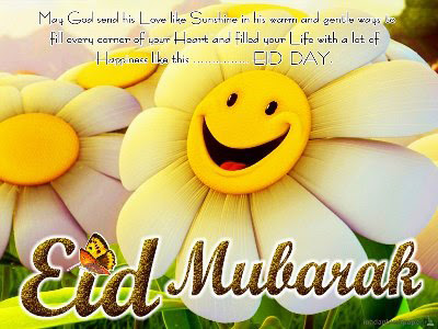 Eid-Mubarak-Poetry-Pics