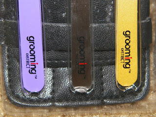 Grooming_District_Tweezers_Set.jpg