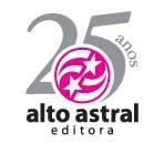 PROMOÇÃO ALTO ASTRAL 25 ANOS