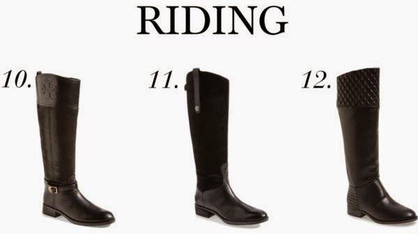 fall-riding-boots