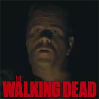 The Walking Dead 4x15 - Us: Promo y clips subtitulados del episodio