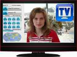 Free Download TV Version 4.0