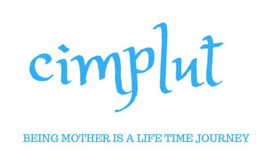 Cimplut