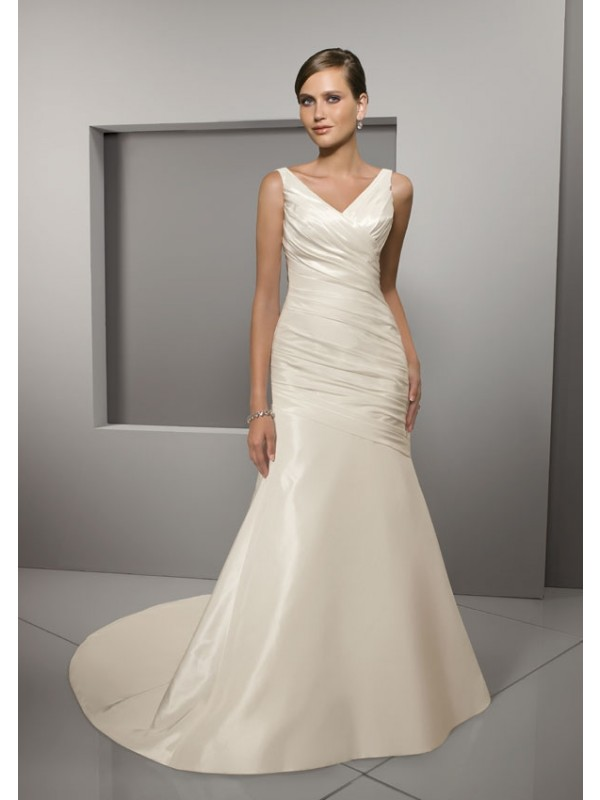 Wedding Dresses  Affordable : Cheap bridal dresses enter your name here