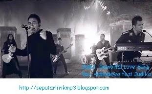 http://fernandagodoi.blogspot.com/2015/03/lirik-lagu-terbaru-mahadewa-immortal.html