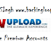 Wupload Premium account cookies for 7 Nov