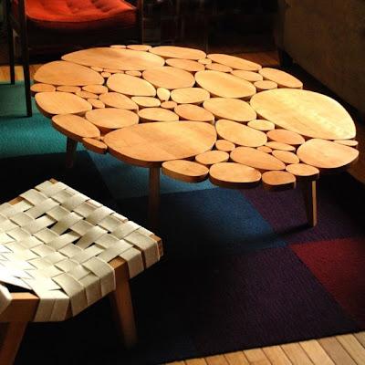 mesa-centro-madeira