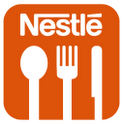 Nestle Cocina