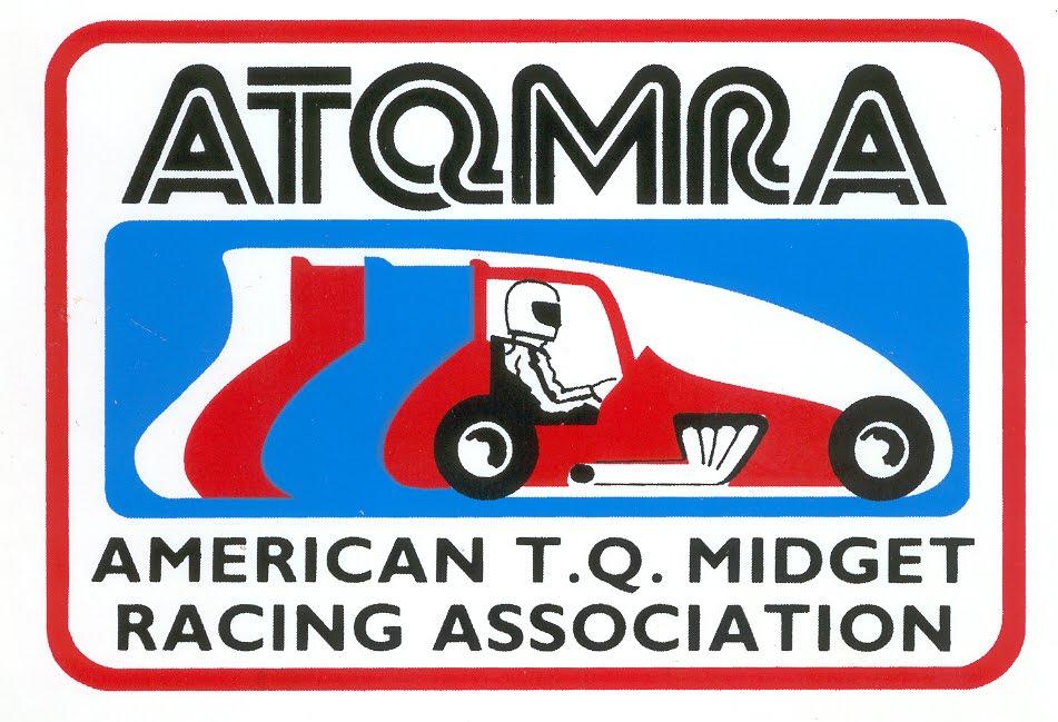 1979 ATQMRA Logo