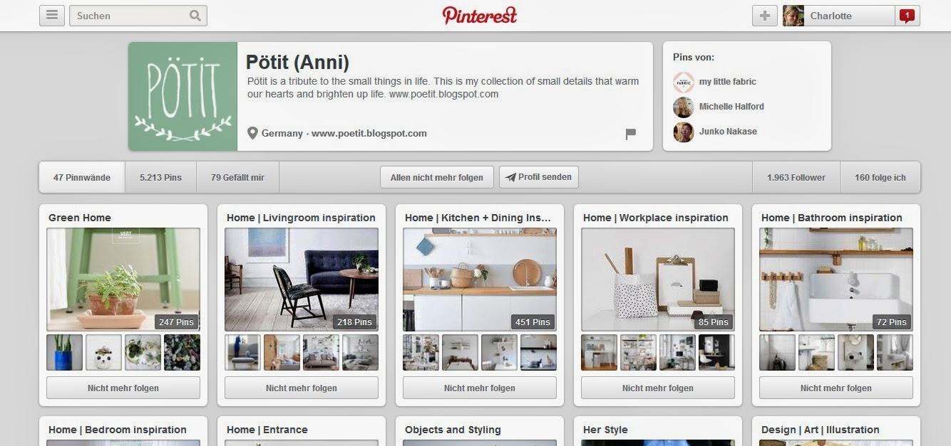 http://www.pinterest.com/poetit/