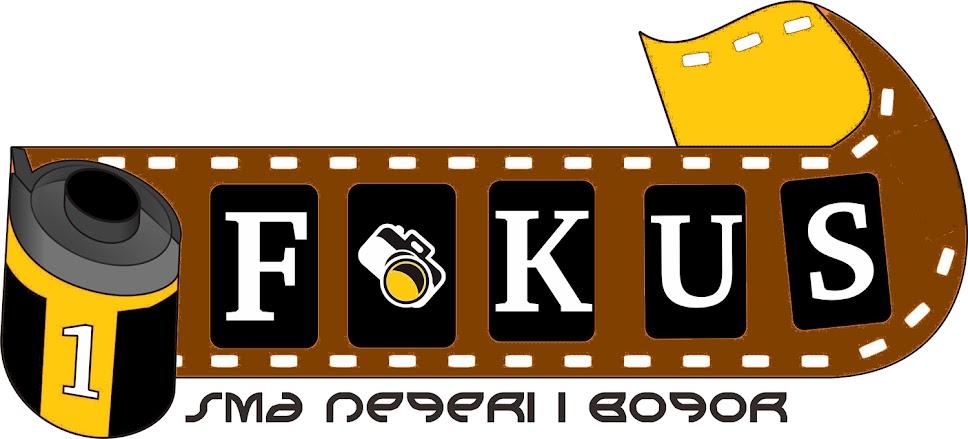 F O K U S