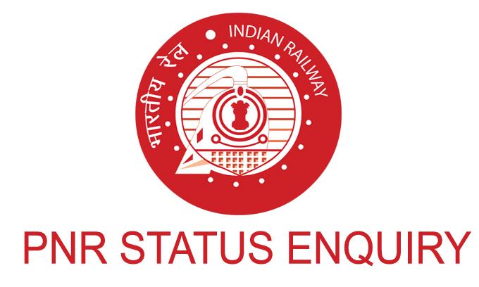 PNR Status - PNR Status IRCTC | Indian Railway Passenger Name Record Status