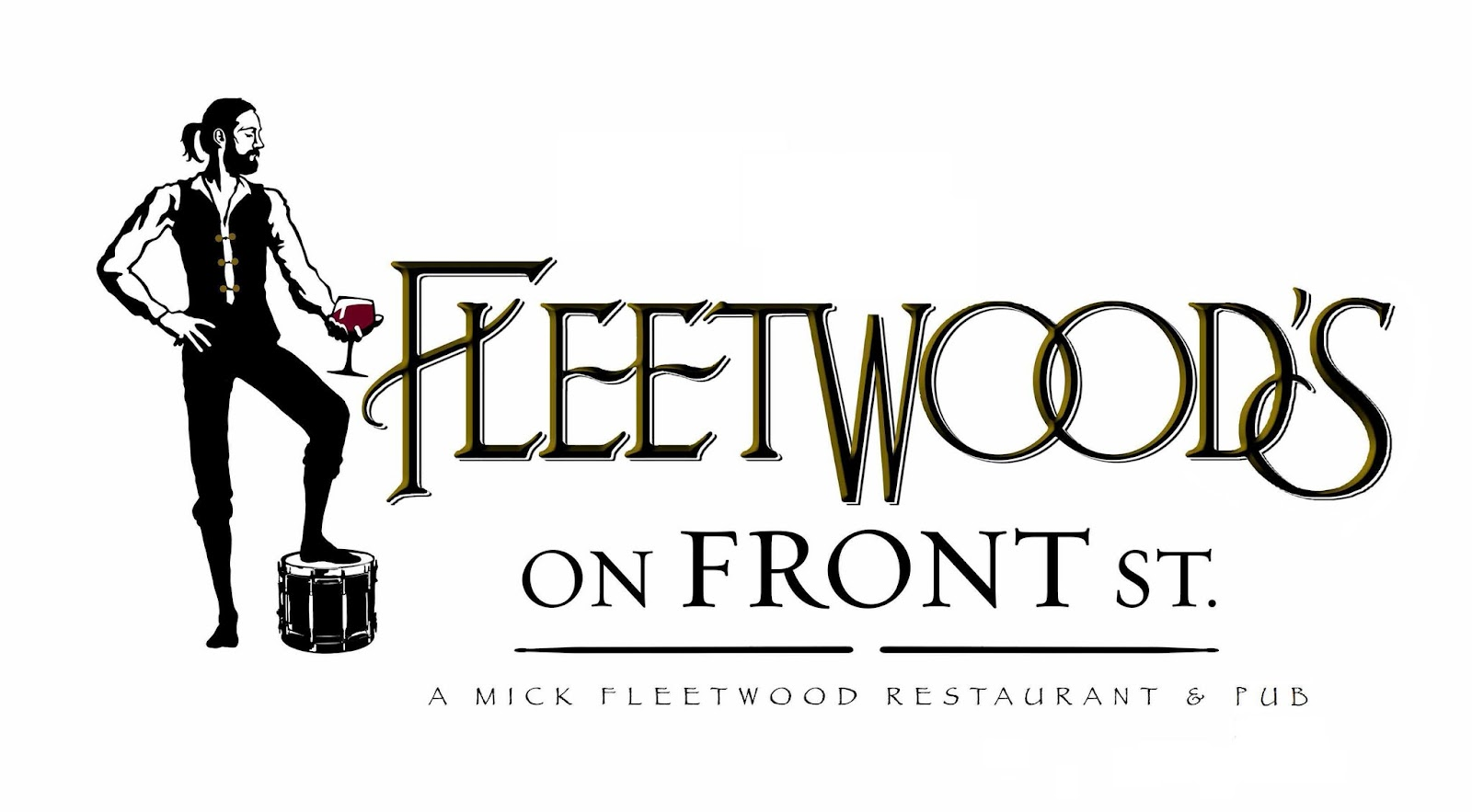 http://2.bp.blogspot.com/-xRGLXWJE2c0/UDDod0fEpbI/AAAAAAAATFA/Gu_A0Cer6Kw/s1600/fleetwoods+on+front+street+maui.jpg