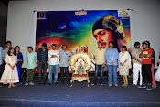 Uday Kiran last movie audio launch-thumbnail-18