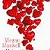Descargar Melocoton loco - Megan Maxwell  Pdf,Epub,Mobi,Fb2 Libro Zippyshare Gratis