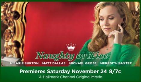 Naughty or Nice (2012) NaughtyOrNice_AD2