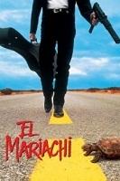Chàng Nhạc Sĩ Guitar - El Mariachi