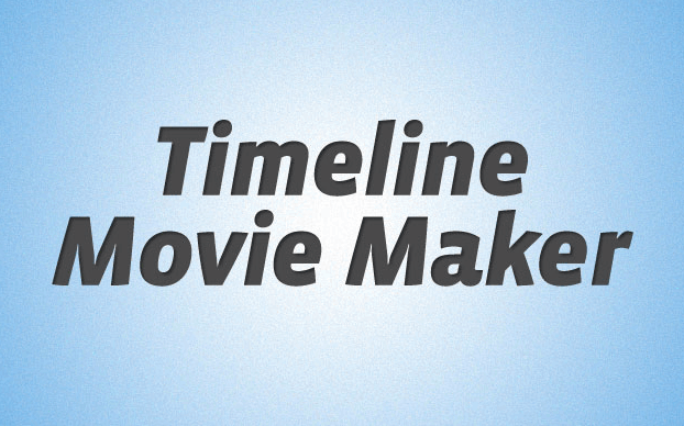 TimelineMovieMaker Create A Movie Using Your Facebook Timeline With TimelineMovieMaker.com