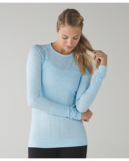 lululemon rest-less-pullover caspian
